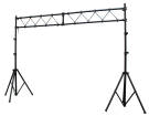 Gator - Frameworks Lightweight Lighting Truss System