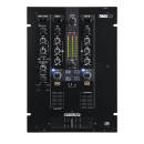 Reloop - RMX-22i  2+1 Channel Digital Club Mixer with iPad Split Connection