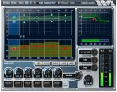 Wave Arts - Multidynamics DSP AAX - Download