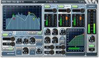 Wave Arts - TrackPlug AAX DSP - Download