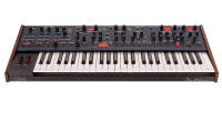 Dave Smith Instruments - OB-6 6-Voice Polyphonic Analog Synthesizer