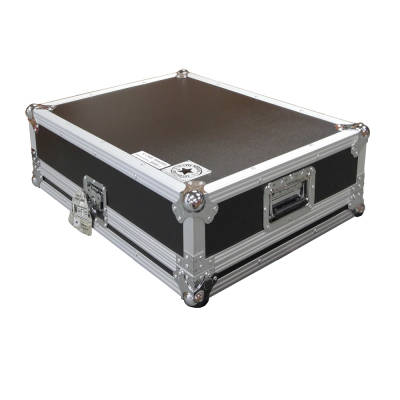 Behringer X-32 Producer Case