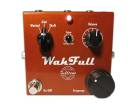 Fulltone Custom Effects - WahFull