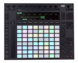 Ableton - Push 2 Controller with Live 9