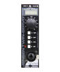 Radial - Twin Servo 500 Series Mic Preamp