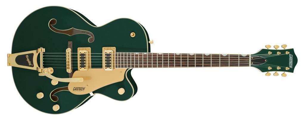 lg_bb805dbf8a57c597a0fb0aafa83fb387 gretsch guitars g5420t fsr electromatic hollowbody guitar cadillac