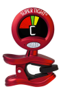 Snark - Super Tight Chromatic Clip On Tuner