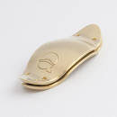 LefreQue - LefreQue Sound Bridge 33mm - Brass
