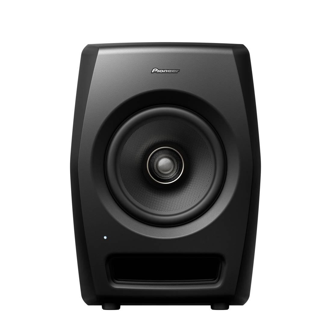 PylePro - PSTUDIO6 - Sound and Recording - Studio Speakers ... |Studio Speakers