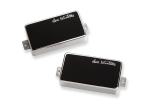 Seymour Duncan - Dave Mustaine Livewire Pickup Set