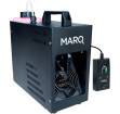 Marq Lighting - Haze 700 Water-Based Hazer with Wired Remote