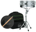Mapex - MSK14D Education Snare Kit
