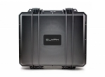 Glyph Technologies - Carry Case for Studio / StudioRAID / Mobil - Large