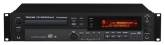 Tascam - CD-RW900MKII Professional CD Recorder