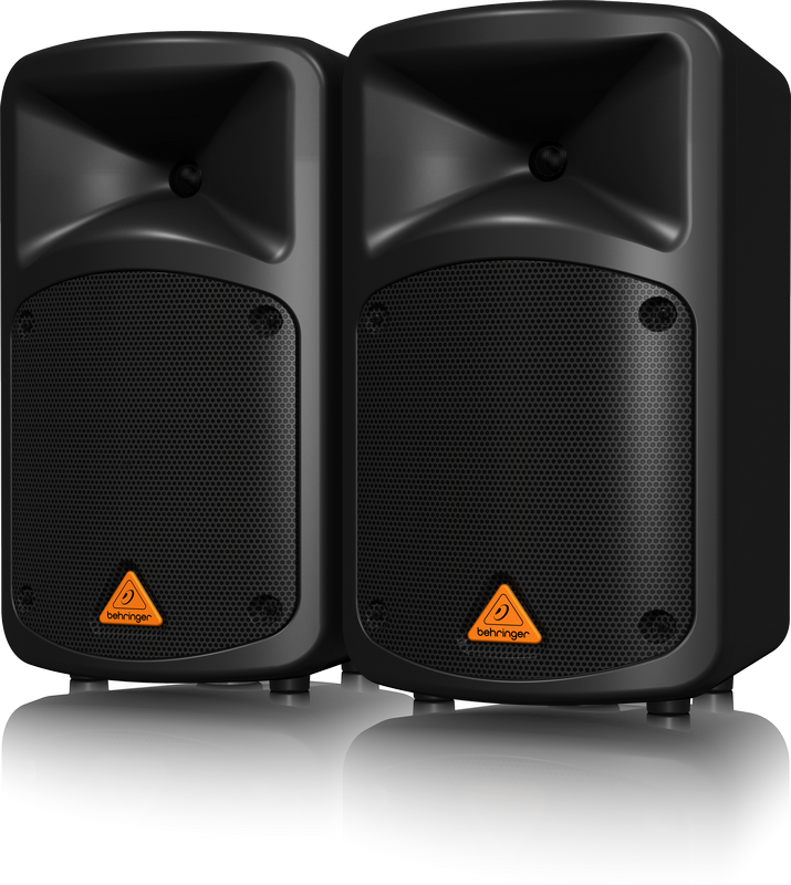 Pa System Rentals Long Island
