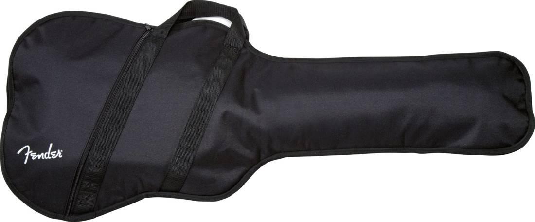 f8df1abb51 Fender Traditional Strat/Tele Gig Bag. Departments > Guitars > Cases ...