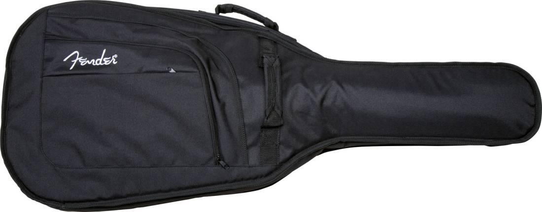 9de23cb58c Fender Urban Strat/Tele Gig Bag - Long & McQuade Musical Instruments