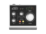 Audient - iD4 2-in/2-out High Performance USB Audio Interface