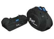 Traps Drums - Two Bag Set for AN400C