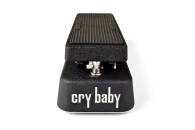 Dunlop - Clyde McCoy Cry Baby Wah Wah