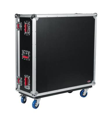G-Tour M32 Flight Case for Midas M32