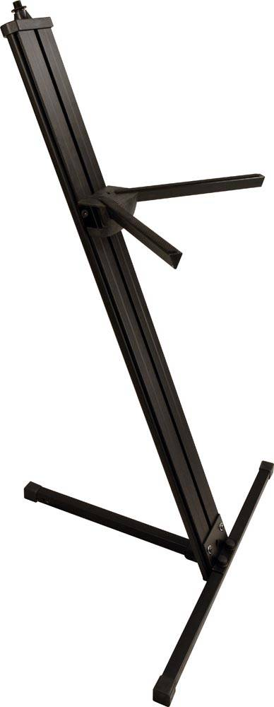 Ultimate Support Deltex Pro Single Tier Keyboard Stand