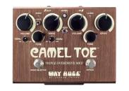 Way Huge Electronics - Camel Toe Triple Overdrive