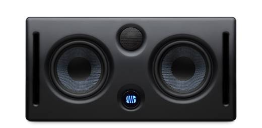 Eris E44 Active Dual 4.5'' Studio Monitor