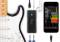 iRig HD 2 Interface for iPhone / iPad / iPod Touch
