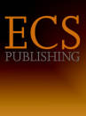 ECS Publishing - Morgen! (Tomorrow!) - Mackay/Strauss/Hoffman - SATB
