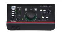 JBL - M-Patch Active-1 Active Precision Monitor Controller