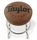Taylor Guitars - 24 Inch Bar Stool - Brown