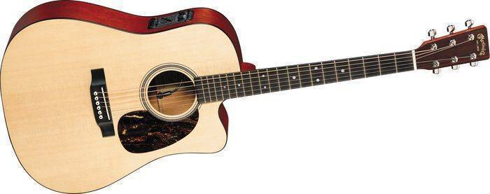 Objective Yamaha A3r Dreadnought Acoustic-electric Tobacco Brown Sunburst Musical Instruments & Gear