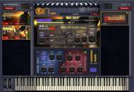 Kong Audio - Bian Zhong Pro - Download