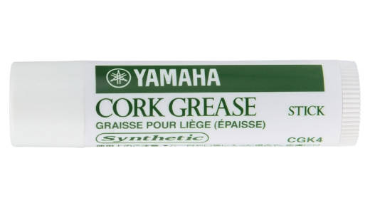 Cork Grease Stick - 5g