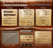 Pianoteq Concert Harp Instrument Add-on - Download
