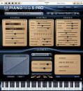 Modartt - Pianoteq Model B Grand Piano Add-On - Download