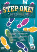 Alfred Publishing - Step One! A Choral Movement DVD - Albrecht/Beck