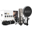 RODE - NT1A Package