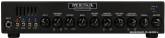Mesa Boogie - Subway D-800 Plus Bass Head