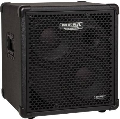 2x10 Subway Ultra-Lite Bass Cabinet