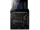 Pioneer - Tour System 4-Channel Digital Mixer w/Touch Screen