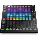 Native Instruments - Maschine Jam - Pad Based Production and Performance System