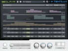 Tekit Audio - DlayR - Download