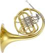 Jupiter - Single F French Horn