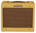 Fender - 57 Custom Champ Amplifier