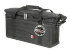 Odyssey - 3 Space 8 Deep Rack Bag