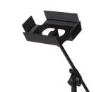 Samson - Mixer Stand Bracket for Expedition XP308i and XP800