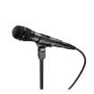 Audio-Technica - ATM610a/S Handheld Hypercardioid Dynamic Vocal Microphone with Switch