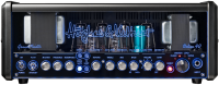 Hughes & Kettner - GrandMeister Deluxe 40 - 40 Watt 4 Channel Head